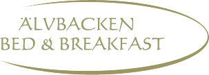Älvbacken Bed & Breakfast